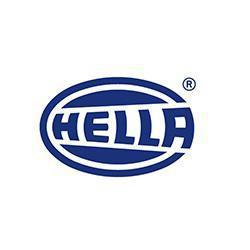 Vous pouvez trouver des pièces détachées électriques Hella sur Autospark.fr