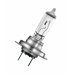 Ampoules pour Projecteurs 12V