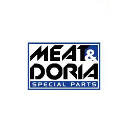 Meat&Doria
