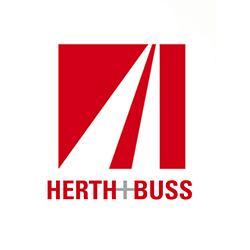 herth