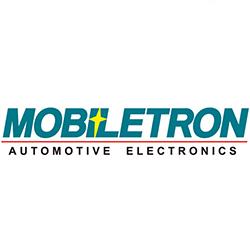 mobiletron