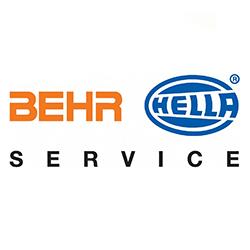 BEHR-HELLA